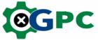 GPC.SK